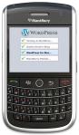 01 - MainScreen - Full Device