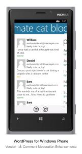 wpwindowsphone-1-8-comment-moderation