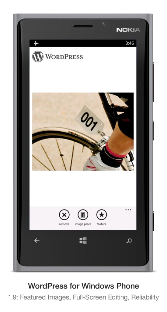 wpwindowsphone-1-8-featured-images-editor-reliability
