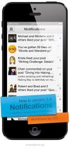 wpios-3-4-notifications