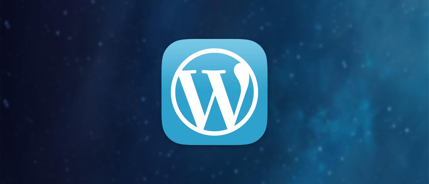 Kostenlos einen eigenen Blog erstellen mit der besten Blog Software der Welt