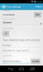 screencap-geotagging-3
