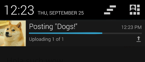 screenshot-3.2-upload-dogs