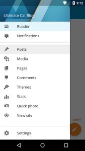 en-drawer-opened-Google_Nexus_5___5_0_0___API_21___1080x1920